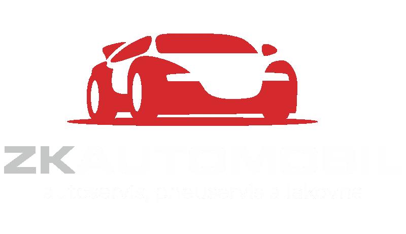 AUTOSERVIS, LAKOVNA Kladno, ZK Automobil - Karel Kédl